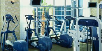 Leadville, CO Spa & Fitness