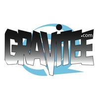 Gravitee Board Shop