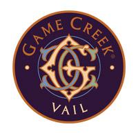 Game Creek Restaurant