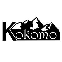 Kokomo