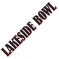 Lakeside Bowl