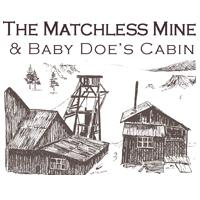 Matchless Mine