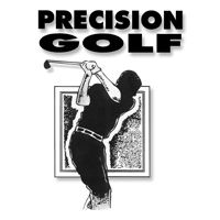 Precision Ski and Golf