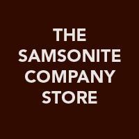 Samsonite Company Store