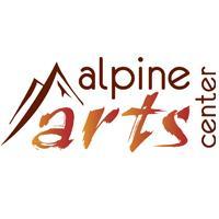 Alpine Arts Center