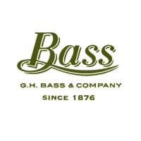 Bass Outlet