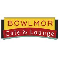 Bowlmor Cafe