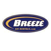 Breeze Ski Rental