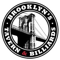 Brooklyn's Tavern and Billards