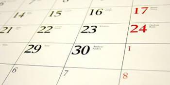 Leadville, CO Event Calendar