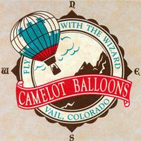 Camelot Ballooning