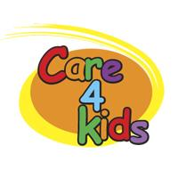 Care4Kids Babysitting