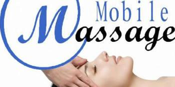 Image result for Mobile Massage
