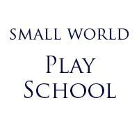 Small World Playschool