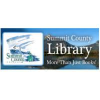 Summit County Libraries
