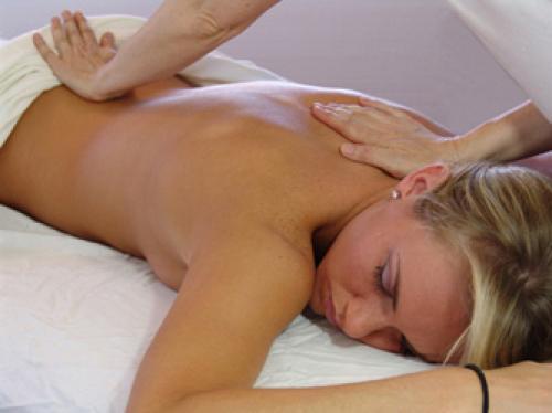 intim-massazh-v-kremenchuge
