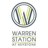Keystone Neighbourhood Company