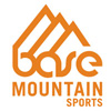 Base Mountain Sports in Beaver Creek, CO