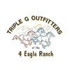 Triple G Outfitters in Wolcott, CO
