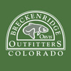 Breckenridge Outfitters Coupon