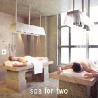 Allegria Spa in Beaver Creek, CO