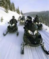 Vail Valley Tours in Lionshead, CO
