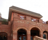 image 5 - National Mining Hall of Fame & Museum gallery