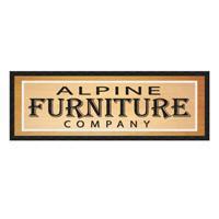 Alpine Furniture Company