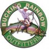 Bucking Rainbow Outfitters in Steamboat Springs, CO
