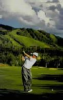 Steamboat Golf Club in Steamboat Springs, CO