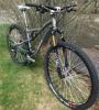 Orange Peel Bicycle Service in Steamboat Springs, CO