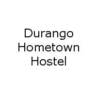 Durango Hometown Hostel