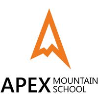 Apex Mountain School