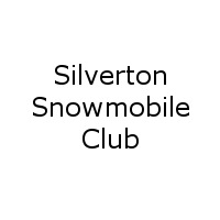 Silverton Snowmobile Club