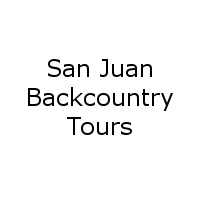 San Juan Backcountry Tours