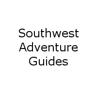 Southwest Adventure Guides