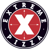 Extreme Pizza Coupon