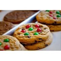 Mountain Top Cookie Shop Coupon
