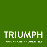 Triumph Mountain Properties
