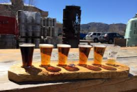Vail Valley Food Tours in Vail Village, CO