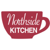 Northside Kitchen in Avon, CO