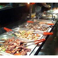 Cheap Buffet In Long Beach Ca