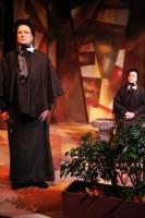 Lake Dillon Theatre Company
