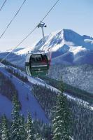 Keystone Mountain Resort