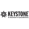 Keystone Mountain Resort in Keystone, CO
