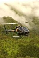 Makani Kai Helicopters in Oahu, HI