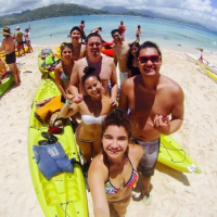Twogood Kayaks Hawaii in Oahu, HI