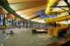 image 1 - Breckenridge Recreation Center gallery