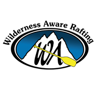 Colorado Adventures / Wilderness Aware Rafting
