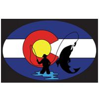 Summit Fishing Guides